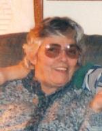 Alice Collins