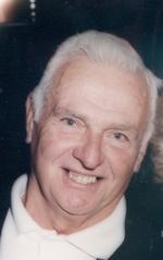 John J  Leahy