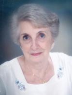 Gloria Rolland