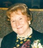 Dorothy D  Cetti (Nykorchuck)