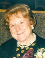 Dorothy Cetti
