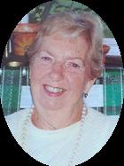 Rita Streeter