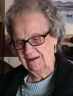 Ellen Leitch