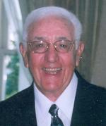 Raymond  George