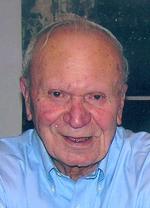 Joseph P  Rossin