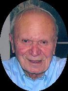 Joseph Rossin