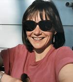 Deborah Phillips