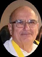 Peter Skafidas