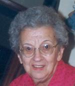 Catherine Howson (Samalionis )