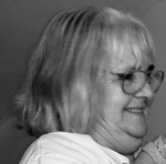 Barbara A  Kemp (Nason)