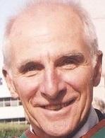 Gerard Conway