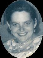 Marilyn  Pettit