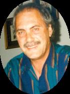 Gregory  Riello