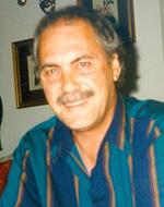 Gregory L  Riello