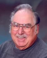 "Robert F ""Bob""  Stevens"