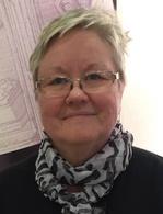 Kathleen Kandrach