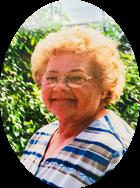 Helen Trasatti