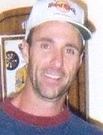 Timothy Rattigan