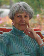 Joan   Tucker (Quinn)