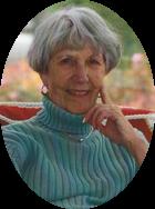 Joan  Tucker