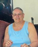 Linda Marie  Collins (Taylor)