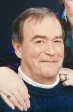 Raymond  Heath
