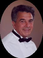 Basil Petricca
