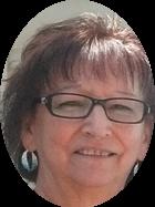 Gail Viera