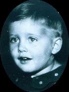 George Yannone