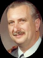 Filip Blechinger