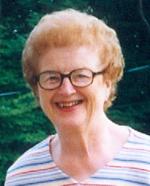 Carol Bailey  Harris