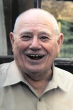Clifford  Neil