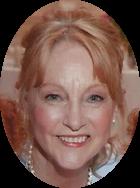 Jackie Shaughnessy