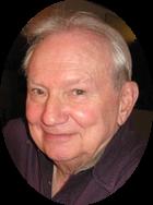 John Pasini