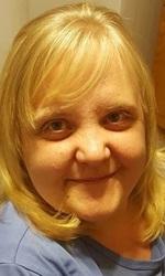 Melissa Ann  Chaffee