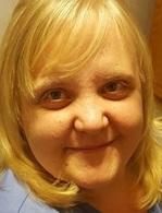 Melissa Chaffee