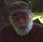 Steven  Mottor