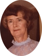 Mildred Brewer