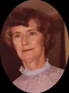 Mildred Brewer