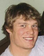 Jeffrey P  Lyon