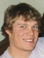 Jeffrey Lyon