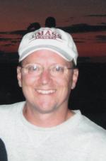 David W  Murphy Jr.