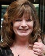 Darlene Rose  Scarpa