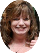 Darlene Scarpa