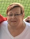 Laurel  Scialabba (Benham)