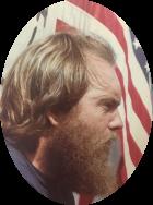 George Vogel