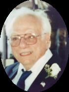 Frank Procopio