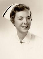 Martha  Dowling