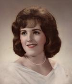 Sandra  Marie  Lubold (Pemble )