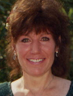 Judith Whitney